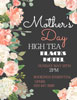 mothers day poster image